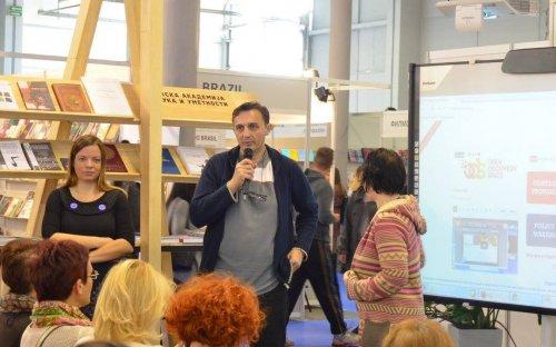Vladan Mladenović izabran u Nacionalni prosvetni savet