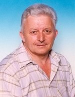 Жика Николић, алексиначки Момо Капор