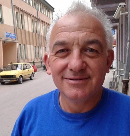 Планинарско друштво Брђанка организује успон на Лесковик