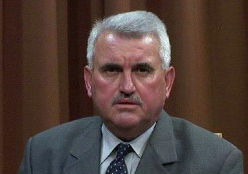 Dr Aleksić demantuje dogovor sa naprednjacima
