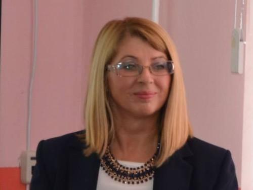 Агенција тражи смену директорке школе на Руднику