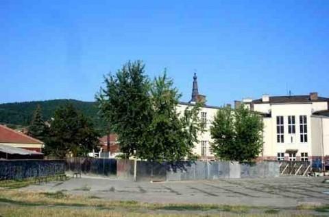 Izabrani članovi školskog odbora u školi Ljupče Nikolić