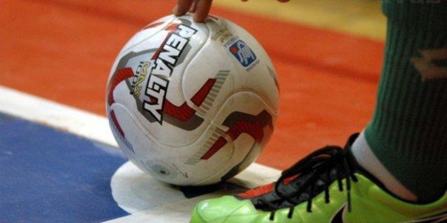 FUTSAL: Aleksinčani u finalu KUP-a