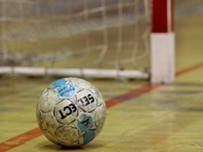 FUTSAL: Ubedljiva pobeda Aleksinčana