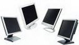 Panasonic, Hitachi i Toshiba udvostručuju proizvodnju LCD ekrana