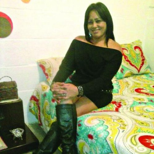 Jezik nije problem: Martik Uribe zna da kaže