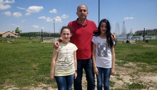 Deca iz Žitkovca prvaci države u informatici