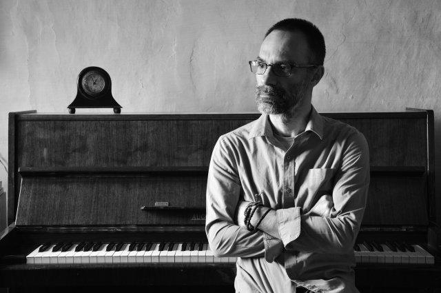 """Muzički album Milana Petkovića """"Potvrda o životu"""" dobio laskavu ocenu zagrebačke muzičke kritike"""