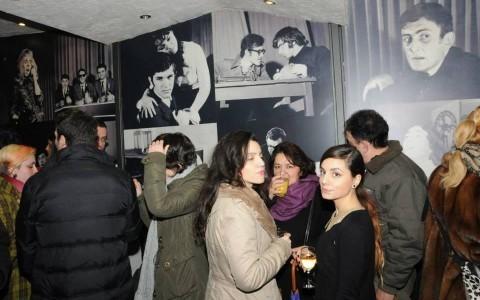 Алексинчанка, најталентованији сценограф млађе генерације