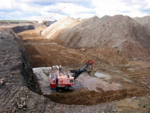 Нафтни шкриљци – економска добит и еколошка пропаст