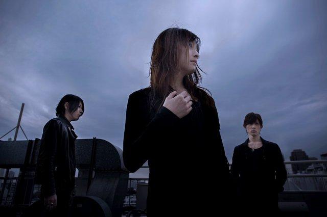 Јапански рок бенд 101А у суботу наступа у Пресингу