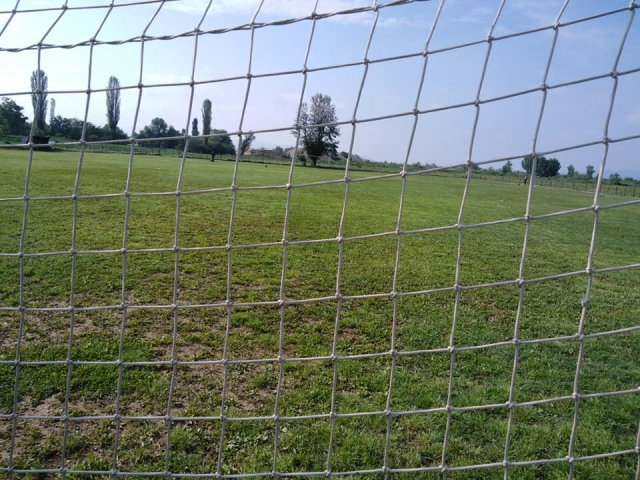 Најаве фудбалских дешавања овог викенда