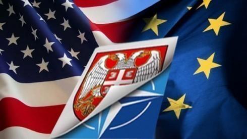 Србија, шта даље?