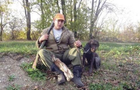 Nikola Vrećić ubio se puškom koju nikad nije upotrebio u lovu