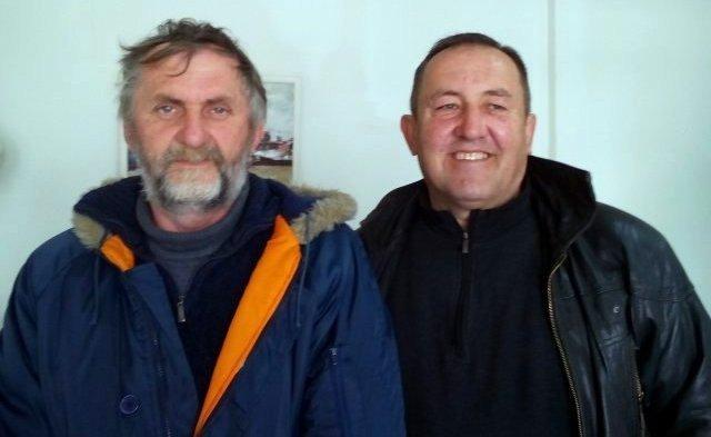 Слава Нове Србије у недељу