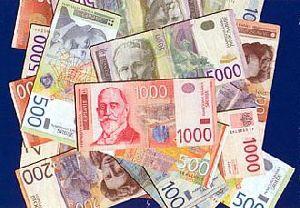Злоупотреба новца за путне трошкове