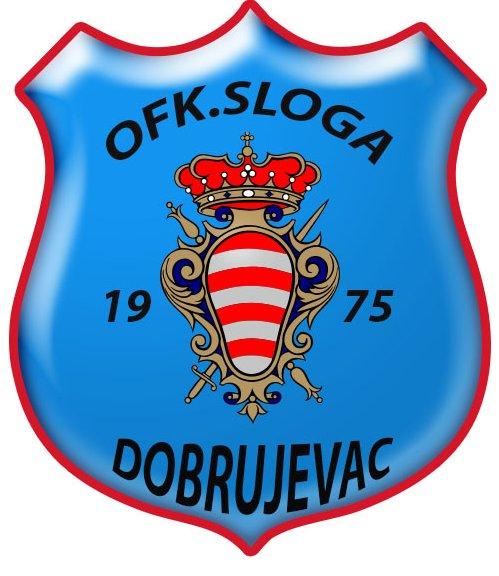 Nova pojačanja i početak pripreme za OFK Sloga iz Dobrujevca