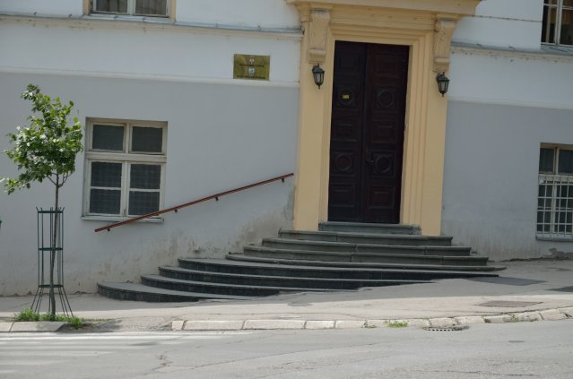 Промењен Статус општине Алексинац - мање одборника (41), мање и већника