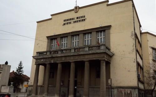 Тотални фијаско напредњачких кандидата у школи Љупче Николић