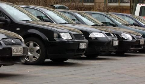 Возни парк алексиначких функционера вредан преко 50.000 евра