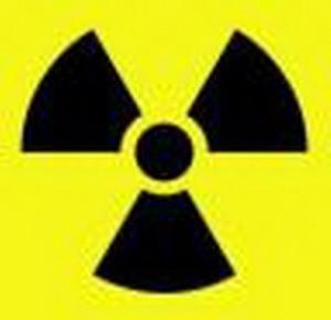 Одакле радиоактивни отпад у Алексинцу?