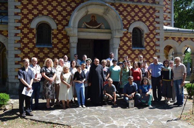 Rajevski u Gornjem Adrovcu i ove godine okupio pesnike iz cele Srbije