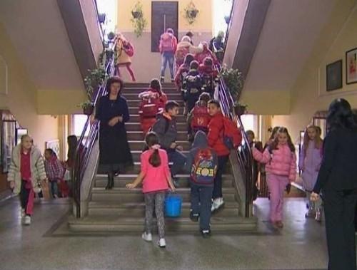 РТС: Нови директор у школи у Алексинцу