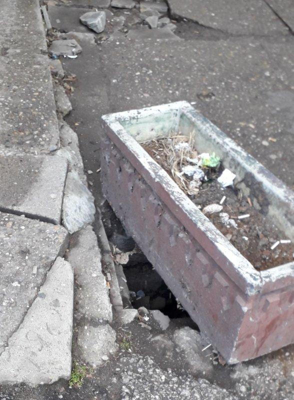 Kako se rešavaju problemi sa rupama u Aleksincu