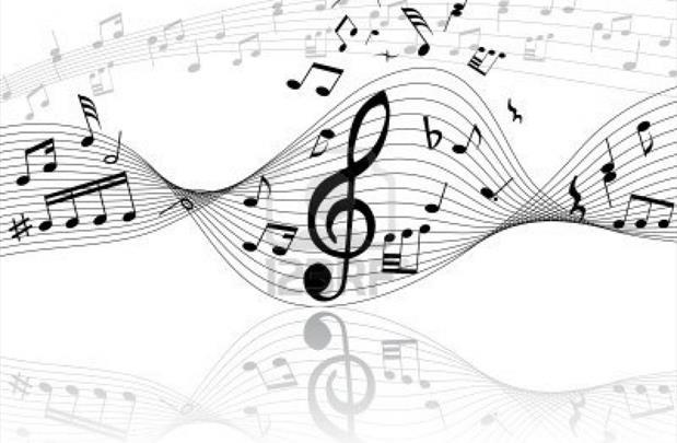 Orkestar Maestro Ivice Ignjatovica Katunca