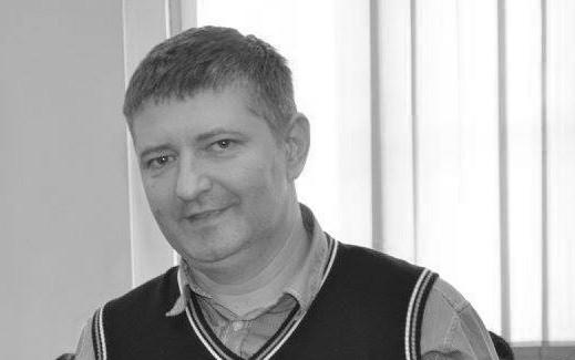 In memoriam: Саша Петровић