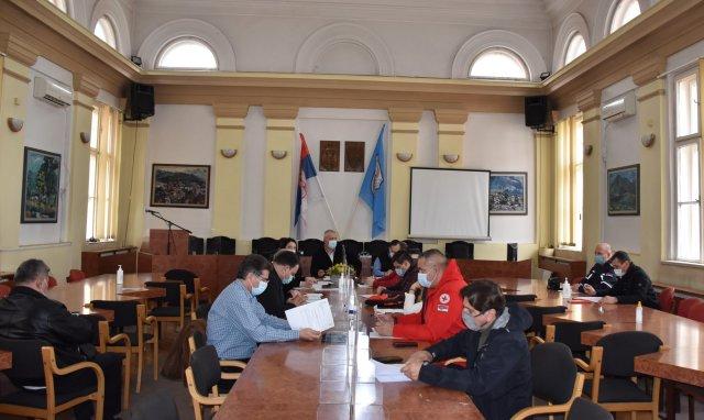 Фото: Општина Алексинац