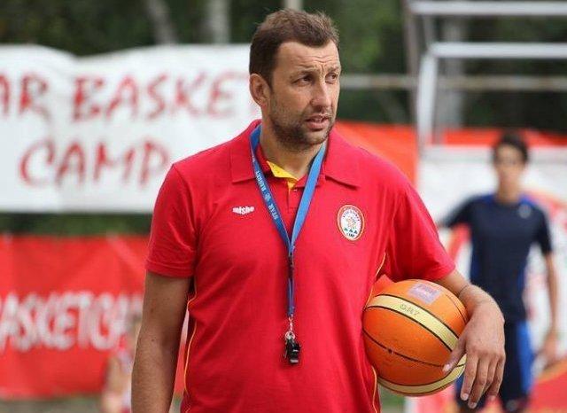 Dalibor Destanović: Možda se i vratim u Napredak
