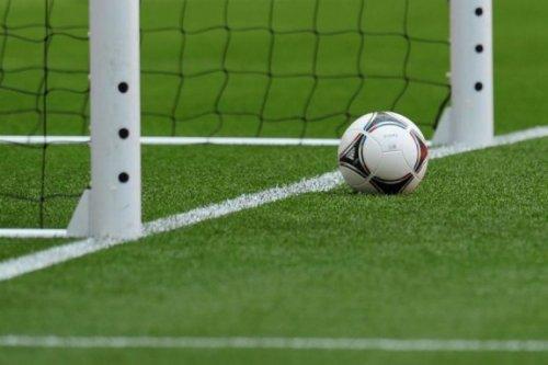 Fudbal: Rezultati 4. kola Zone, 3. kola Nišavske i 2. kola Opštinske lige