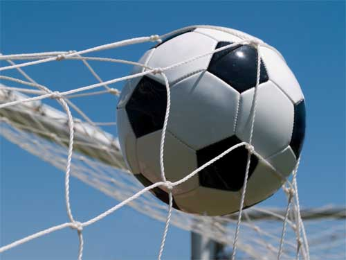 Fudbal, najava: 17. kolo NZGI, 16. NOL i 19. OFL