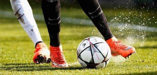 Fudbal: Rezultati 11. kola Zone, 10. kola Nišavske i 9. kola Opštinske lige