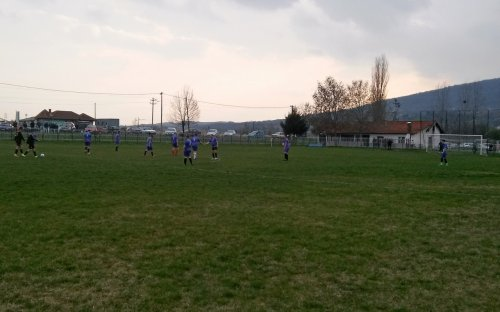 Fudbal: 15. kola Nišavske i 14. kola Opštinske lige