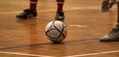 Futsal se ponovo igra u Aleksincu