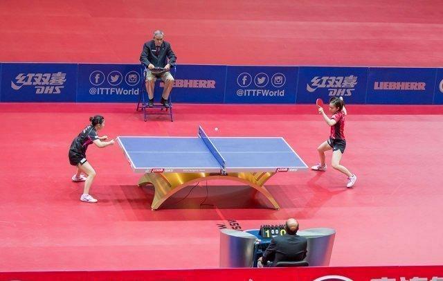 Живић суди на међународном турниру у Бугарској