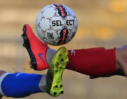 Најава фудбалског викенда: Нишка зоне, Нишавска окружна и Општинска лиге