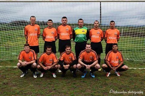 Zašto nema para za FK Rutevac 1908?