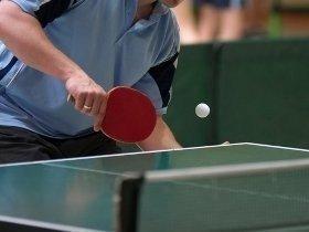 Првенство Општине у Стоном тенису