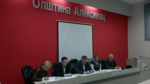 СПС покренуо канцеларију за правну помоћ из области ПИО