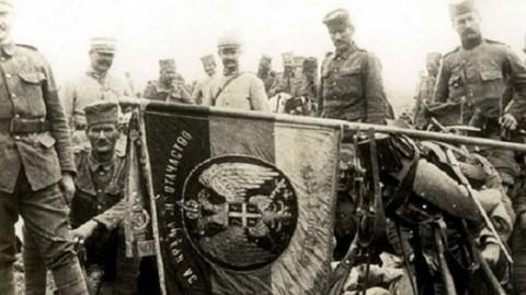 U petak obeležavanje Dana kopnene vojske