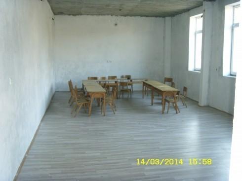 Вукањци реновирали Дом културе