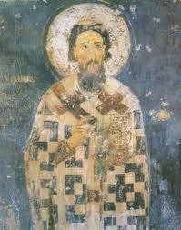 Svetosavska nagrada Toplici Petroviću