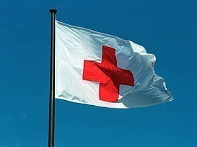 Сами себе бирали у Црвеном крсту?