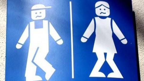 Aleksincu potreban javni WC