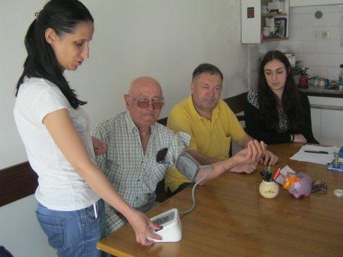 Удружењу слепих из Алексинца и Ражња потребна скромна помоћ