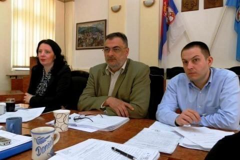 Станковић успео да смањи број незапослених
