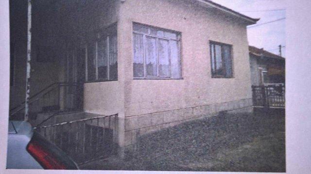 Кућа на продају
